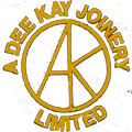 A Dee Kay Joinery